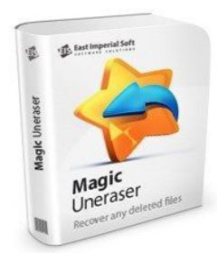 Magic Uneraser 5.0