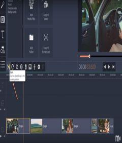 Movavi Video Suite 20.1.0 x86 + patch