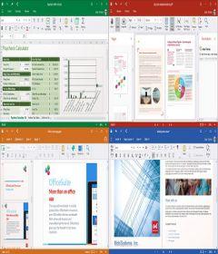OfficeSuite Premium + patch