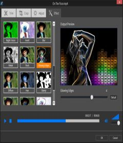 Program4Pc PC Video Converter 10.5.0 + activator