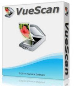 VueScan 9.7.15