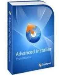 Advanced Installer 16.7 + patch