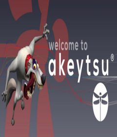 Akeytsu incl Patch