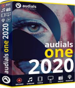 Audials One 2020.2.9.0 Platinum
