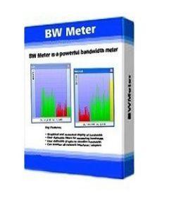 BWMeter 8.4.1
