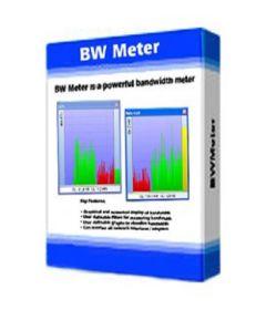BWMeter 8.4.4 + patch