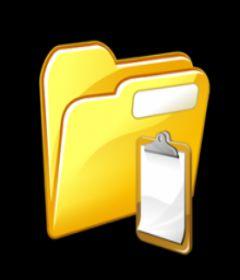 Directory Lister Enterprise 2.38.0
