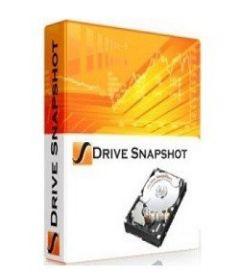Drive Snapshot 1.48.0.18744
