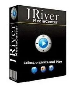 J.River Media Center 26.0.19