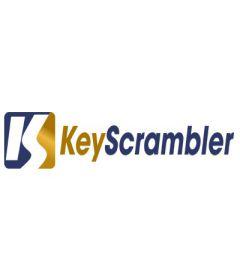 KeyScrambler Premium 3.12.0.8