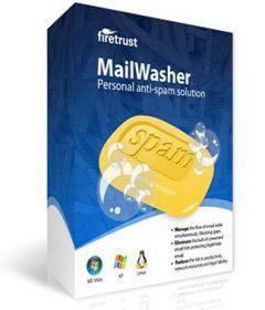 MailWasher Pro 7.12.14