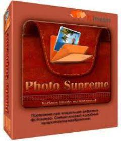 Photo Supreme 5.3.1.2654