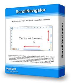 ScrollNavigator 5.13.5
