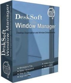 WindowManager 7.3.7