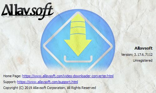 Video Downloader Converter