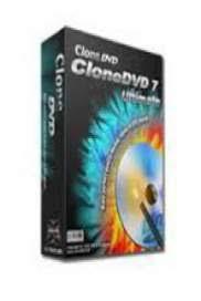 CloneDVD Ultimate