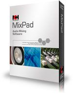 NCH MixPad
