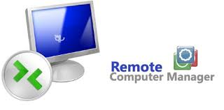 Remote Computer Manager
